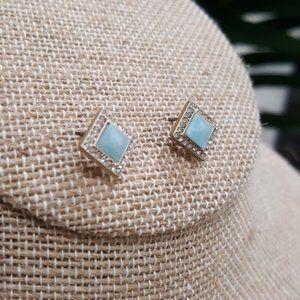 Chloe + Isabel Stud Earrings